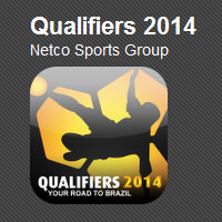 Qualifiers 2014